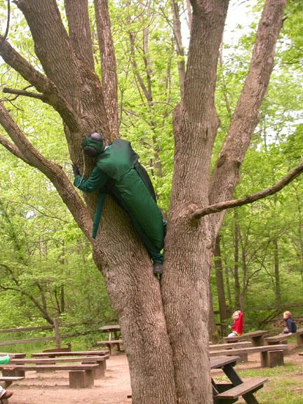 Purdue University Entomology Alumni Newsletter