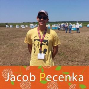 Jacob Pecenka Thumbnail