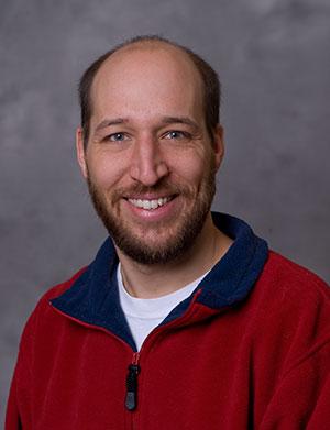 Dr Krupke