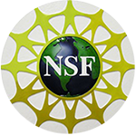 national-science-foundation-l_1_2